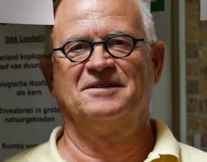 Jacques wijnoogst d66 wijchen - Wijnoogst ...