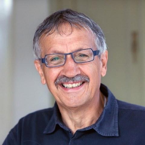 Wim Beijer