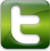 button twitter x