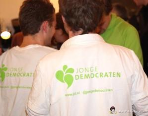 Jonge-Democraten-298x234