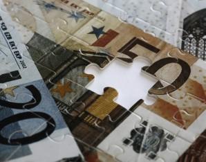 geld, begroting, verordening