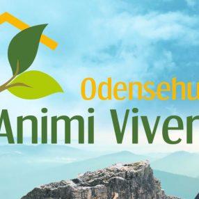 Odensehuis 'Animi Vivere' D66 Wijchen Amendement Jong dementerenden