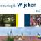 gemeentegids wijchen d66