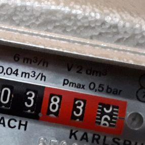 gasaansluitingen, gas, duurzaam d66, wijchen