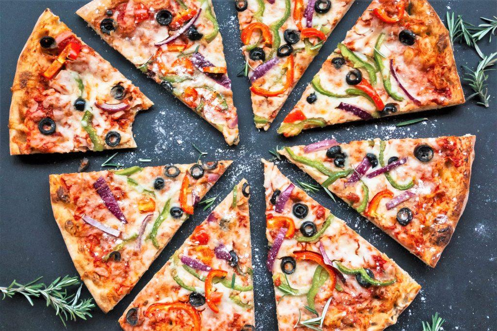 d66 wijchen pizza politics