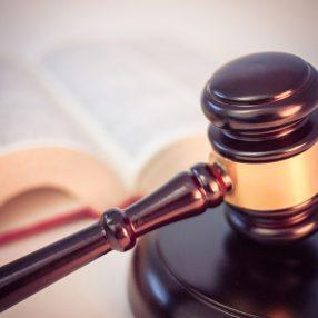 spreekuurrechter D66 wijchen recht rechtzaak rechter
