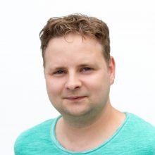 Ivo Janssen