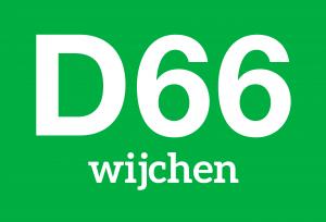 D66 Wijchen