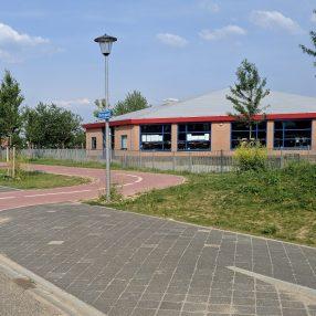 Kerkeveld, Trinoom, D66, Wijchen