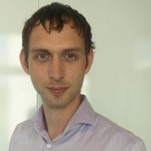 Maikel Lukkezen